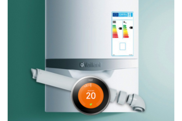 Combi Boiler Package Deals