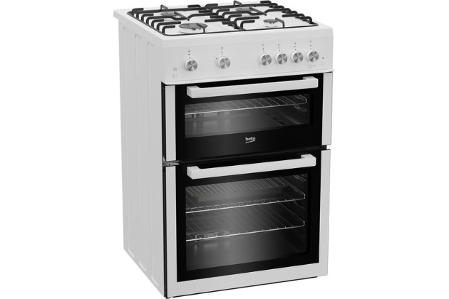 Gas Cooker Installation £60